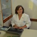 Dr. Serena Graziani
