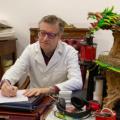 Dr. Sergio Oliva