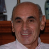 Dr. sergio peyre