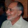 Dr. Sergio Sarli