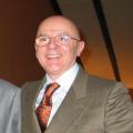 Dr. Severino Caprioli