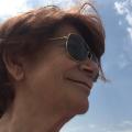 Dr.ssa Silvana Di Marco