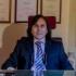 Dr. Silvano Fascia
