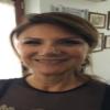 Dr.ssa Silvia Camardella