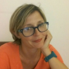 Dr.ssa Silvia Garozzo