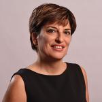 Dr.ssa SONIA PALMIERI