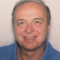 Dr. Stefano Bellentani