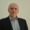 Dr. Stefano Egidi