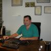 Dr. Stefano Nardini