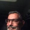 Dr. Stefano Salis