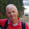 Dr. Stefano Scuttari
