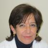 Dr. Susanna Voltolini