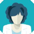 Dr. Teresa Evangelista