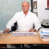 Dr. Tommaso Ferretti