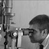 Dr. Studio Oculistico Turchetti