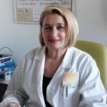 Dr. Valeria Manicadi