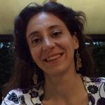 Dr.ssa Valeria Maria Russo