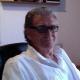 Dr. Vincenzo Ingravalieri