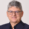 Dr. Vincenzo Pagliara