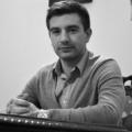 Dr. Vito Antonio Iannelli