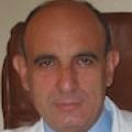 Dr. Vito Borzi'