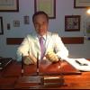 Dr. VITO RIVELLINI