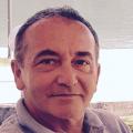 Dr. Vittorio Dorrucci