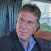 Dr. Vittorio Taccini