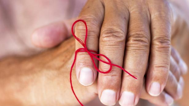 Perdita della memoria nell'Alzheimer e fattori di rischio