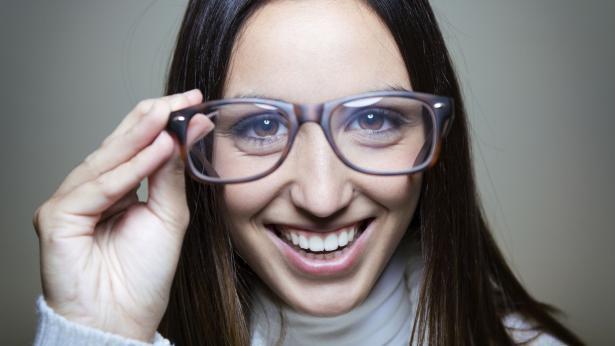 Ametropie: i difetti visivi