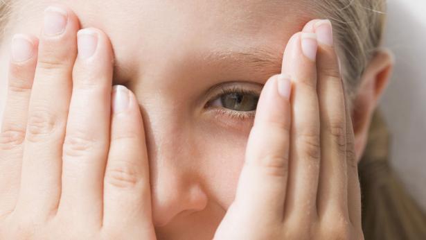 Angiomi infantili: che cosa sono e che cosa fare