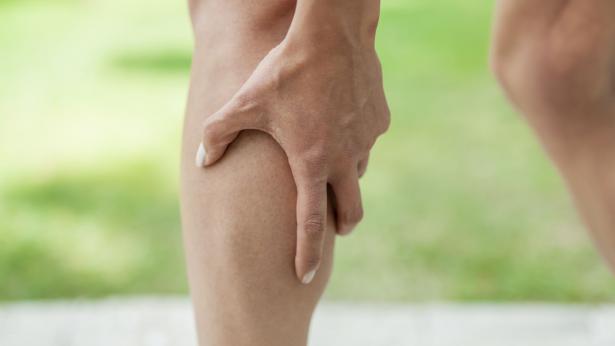 Arteriopatia periferica: sintomi e diagnosi