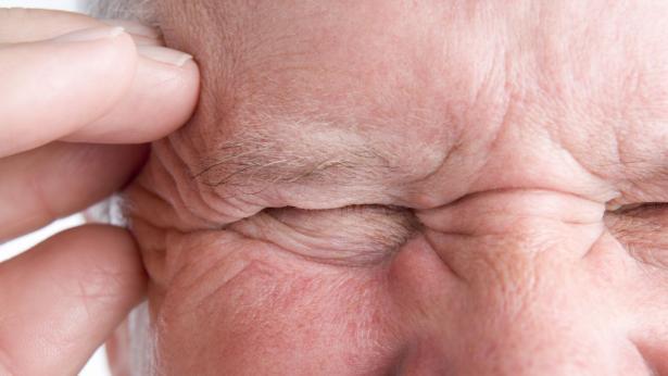 Arteriti (vasculiti)