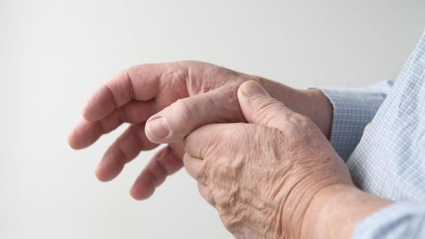 Sviluppo, diagnosi e trattamento dell'artrite reumatoide