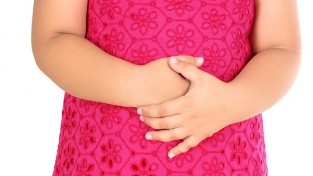 Ascaridiasi: che cos'è e quali sono i sintomi