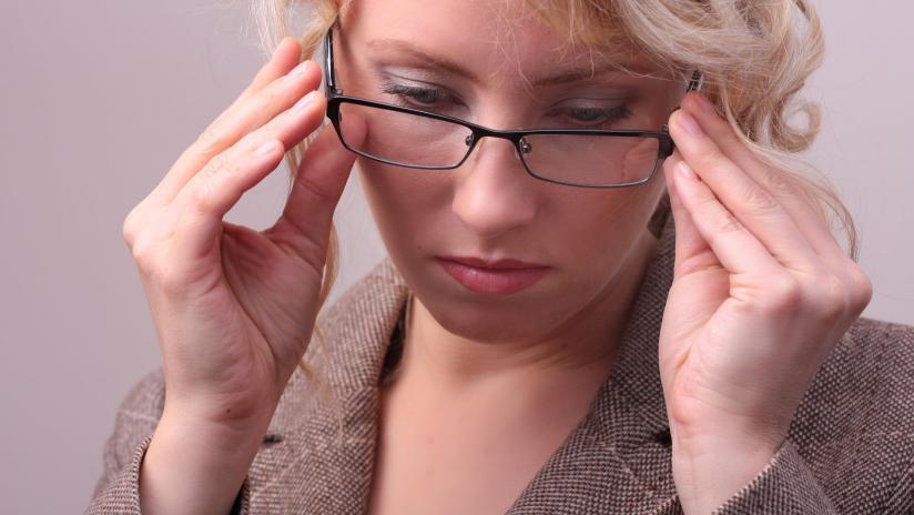 Astigmatismo  cause, sintomi e trattamento - Paginemediche 67719c5187