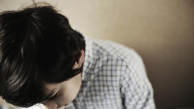 Autismo: che cos'è e quali sono i sintomi