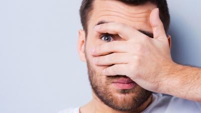Balanite: cause, sintomi e cura