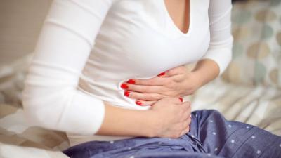 Calcoli biliari: cause e sintomi