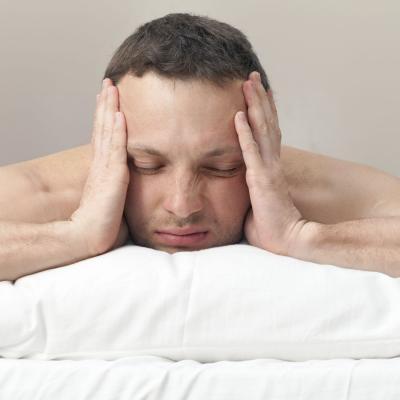 cause e trattamento dellerezione lenta