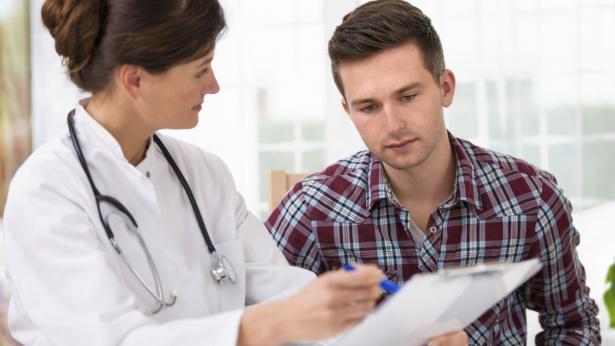 Colangite sclerosante: sintomi, diagnosi e terapia