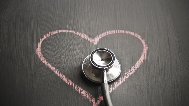 Aritmie: le alterazioni del cuore