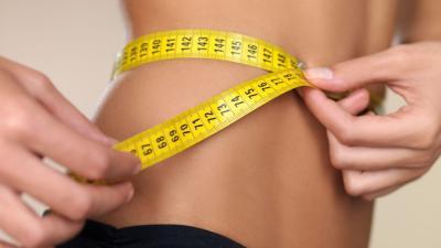 DCA: come affrontare i disturbi del comportamento alimentare