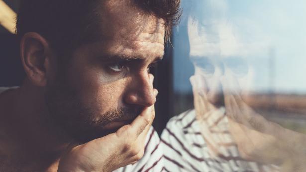 Tristezza e depressione: le differenze