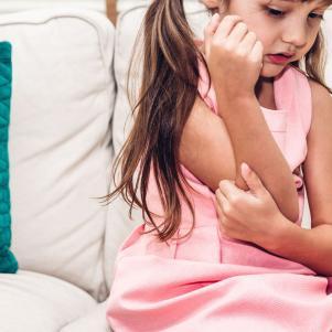dermatite-atopica-sintomi-e-diagnosi