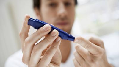 Diabete: cause, sintomi e complicanze