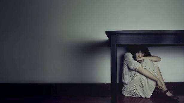 Disturbo d'Ansia Generalizzato: che cos'è e come riconoscerlo