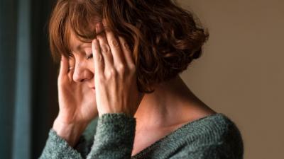 Emicrania: cause, sintomi e prevenzione
