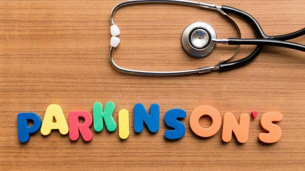 Fasi del morbo di Parkinson e relativi sintomi