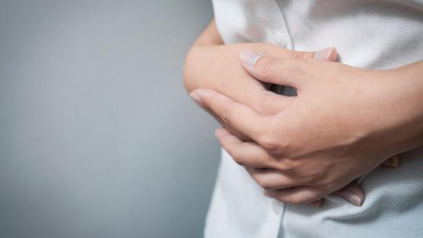 Gastrite: che cos'è, quali sono i sintomi e cosa bisogna fare